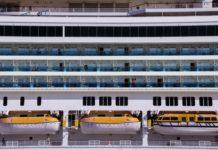 まるで一流ホテルのような充実度!クルーズ旅行で利用できる船内施設を一挙に紹介!客室編