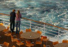 「クルーズ旅行=手の届かない豪華客船の旅」というイメージは間違っている?!驚きのクルーズ旅行事情