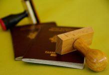 海上で国境を越えるとどうなる?パスポートは?意外と知らないクルーズ旅行の出入国審査事情