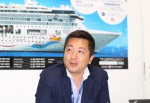 【クルーズ船の現役日本人乗務員に聞く!第一弾】船旅のプロが語るクルーズ旅行の魅力とは
