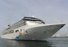 「スーパースター ヴァーゴ」日本発着クルーズ開始記念!大阪港・横浜港のポートイベント密着レポート