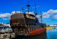 時代と共に進化し続けるクルーズ!知られざるクルーズ旅行・豪華客船の歴史とは