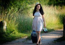 クルーズ旅行のドレスコードを徹底解説!フォーマル・インフォーマル・カジュアルの違いって?