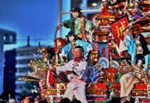 日本発着クルーズ旅行の国内クルーズ寄港地で楽しんでおきたい!おすすめエンターテインメントまとめ