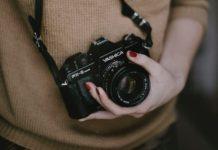 ロマンチックな写真を撮りたい方必見!カメラでクルーズ船から写真を綺麗に撮る方法