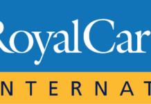 【クルーズ会社を知ろう!】カリブ海を中心に就航する世界最大の客船を持つ「ロイヤル・カリビアン・インターナショナル」とは