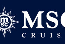 【クルーズ会社を知ろう!】地中海を中心に活躍するヨーロッパ屈指のクルーズ会社「MSCクルーズ」とは