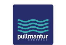 【クルーズ会社を知ろう!】スペインの情熱的なクルーズライン「プルマントゥール・クルーズ」とは