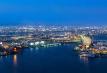 【クルーズニュース】「訪日クルーズ旅客を2020年に500万人」の目標達成に向けて、日本国内の国際クルーズ拠点整備が本格化