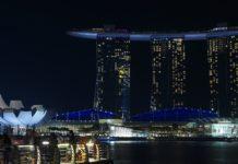 【クルーズニュース】「ドリームクルーズ」の「ゲンティン ドリーム」が2017年11月からシンガポール発着で新航路を運航